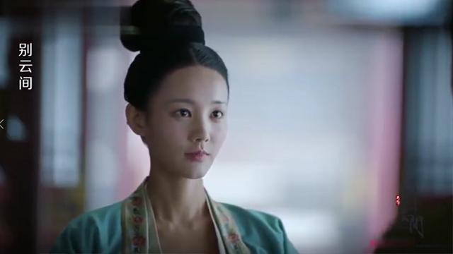 别云间:五大王与萧定权争女人,陆文昔发出好人卡