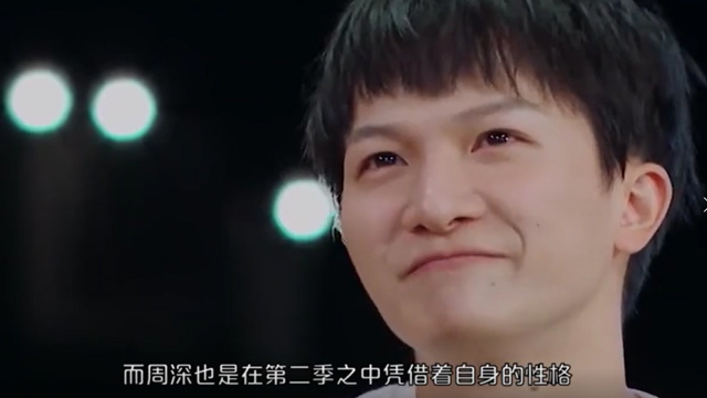《青春环游记3》嘉宾引猜疑,吴彤未回应换人传闻,2人或将缺席
